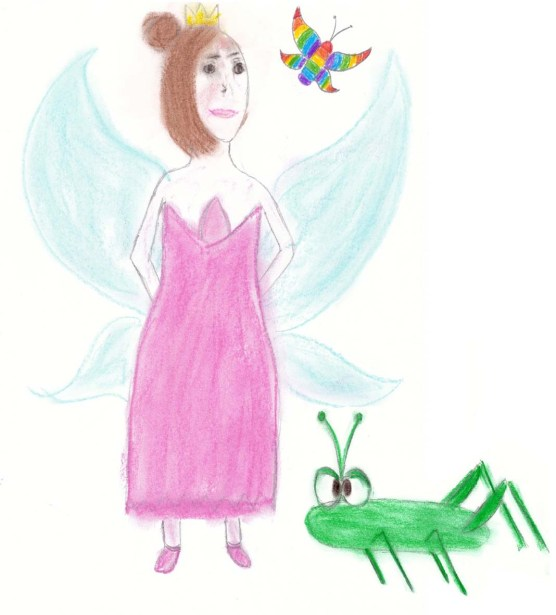 Mecseki-Enikő A pillangóistennő-Mecseki-Enikő-1