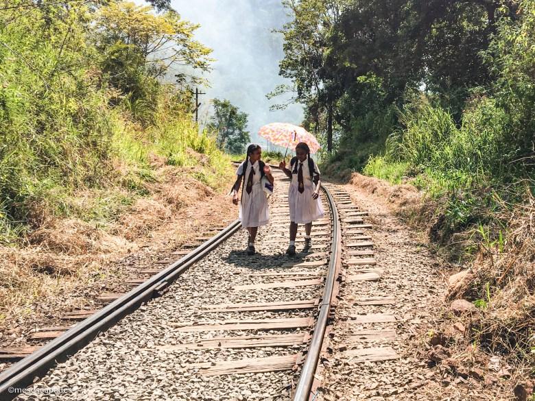 Quels sont les incontournables du Sri Lanka ?