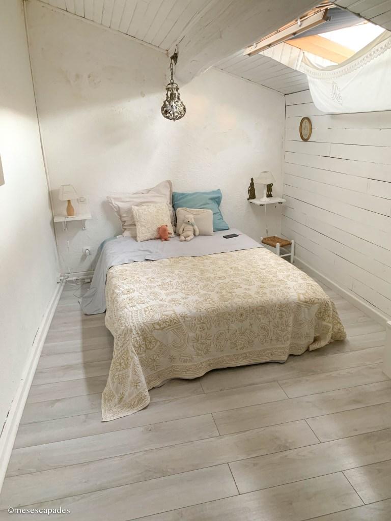 Où dormir à Nîmes ?