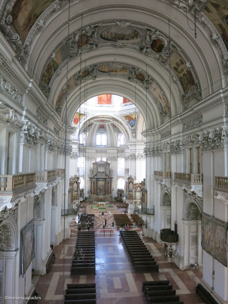 Cathédrale Saint-Rupert
