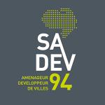 2009_logo_sadevRVB