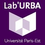 lab_urba