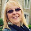 Cheryl Saad