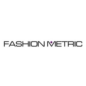 fashionmetric-