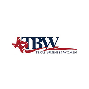texasbusinesswomen