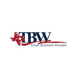 texasbusinesswomen