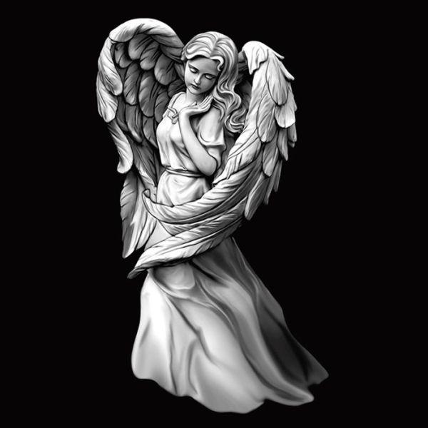 Гравировка На Памятниках Фото Цветы Свечи Ангелы