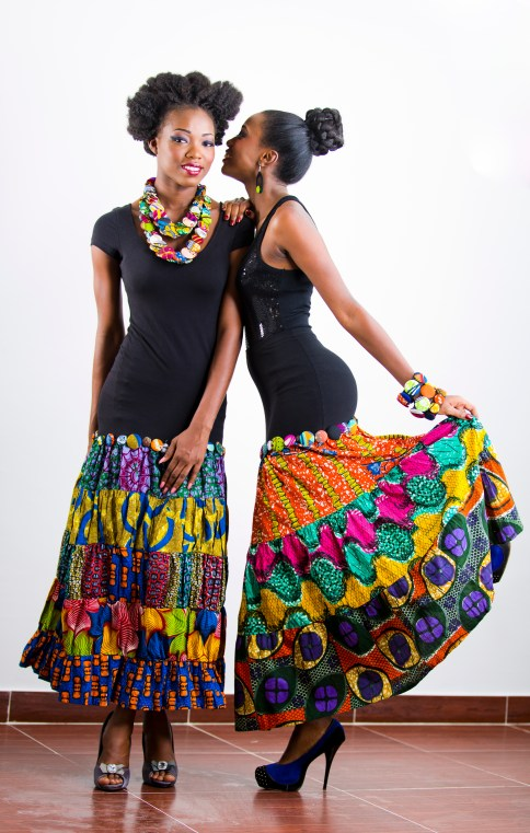 2013 new dawn collection