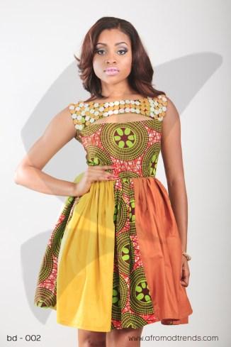 2013 nyornu collection