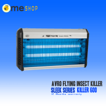 avro insect killer 600 500500