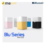 Blueair Pure 211