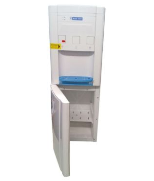 Blue-Star-water-dispenser-with-SDL095486257-11-f551f