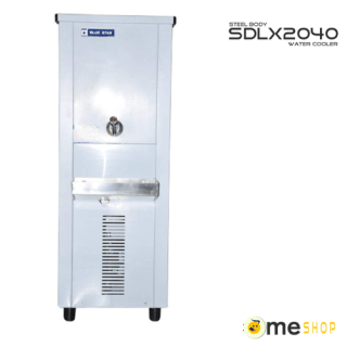 blue star sdlx 240 water cooler