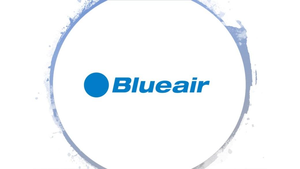 Which is better Blueair Pure 211 or Blueair Pure 121.