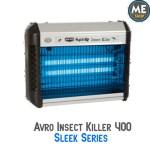 Avro insect killer 400