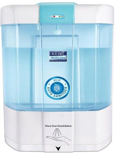 Kent auto sanitizer dispenser 12 liter