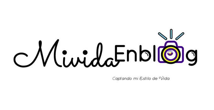Blog de Cecilia Pascual- Mivida Enblog