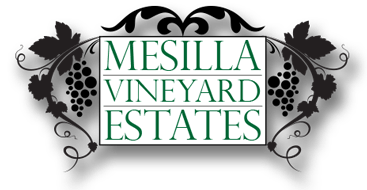 Mesilla Vineyard Estates Logo