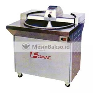 mesin pembuat bakso