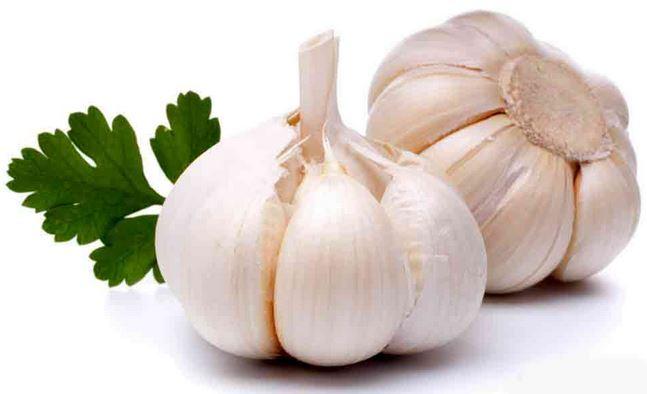 resep sambal bawang putih