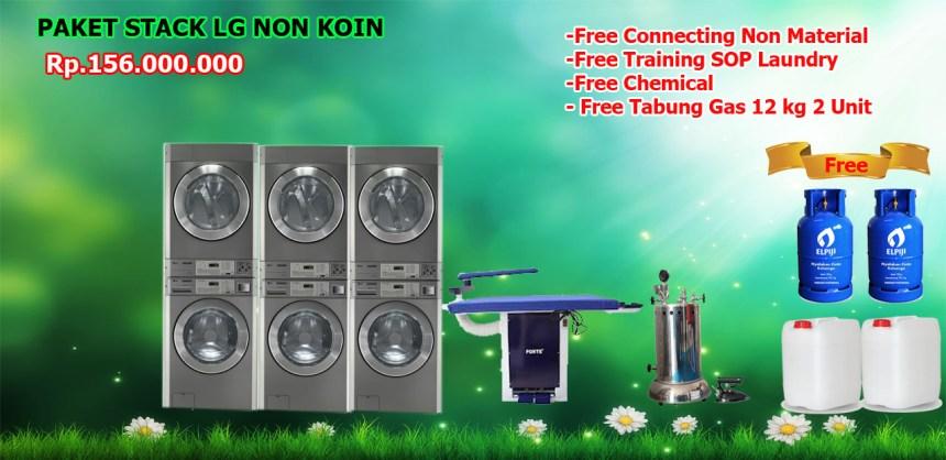 paket-LaundryLG-Non-Koin-3-copy Harga mesin cuci koin | Mesin Laundry Koin | Stack Koin Laundry