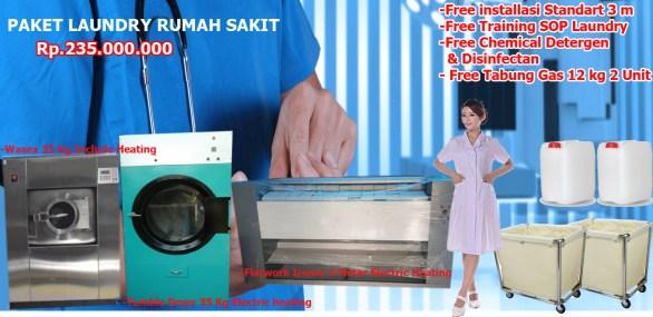 paket-laundry-Rumah-Sakit-1 PAKET LAUNDRY RUMAH SAKIT BUATAN ASIA DAN EROPA