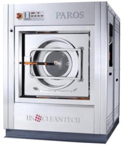mesin-cuci-buatan-korea-252x300 Mesin Cuci Hotel Berbagai Kapasitas Terbaru