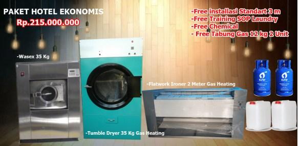paket-laundry-hotel-ekonomis PAKET LAUNDRY HOTEL