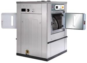 mesin-cuci-standar-rumah-sakit-300x216 Mesin Cuci Standar Rumah Sakit Infectious