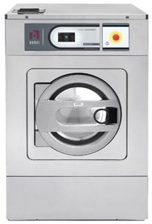mesin-laundry-hotel Mesin Cuci Besar Untuk Laundry Hotel atau Rumah Sakit