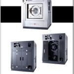 mesin laundry korea