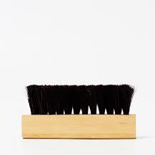 premium-brush Peralatan Laundry Sepatu lengkap dan mudah digunakan