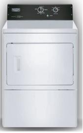 mesinl-aundry-1 Mesin Cuci Laundry