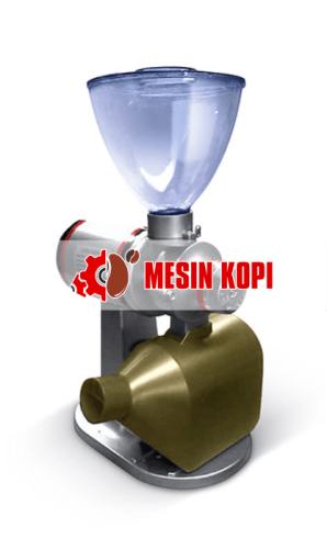 Grinder Kopi - Grinder Kopi COG – HS 850