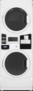 Harga mesin cuci koin