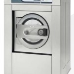 mesin laundry hotel 60 kg