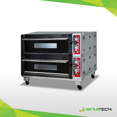 oven-2-deck-hitam