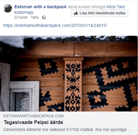 estonianwithabackpack 14.01.2019