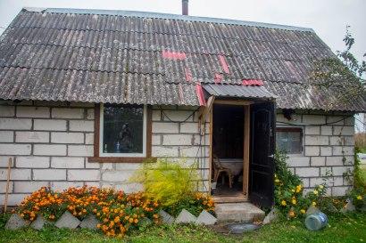 pjotri-saun-1