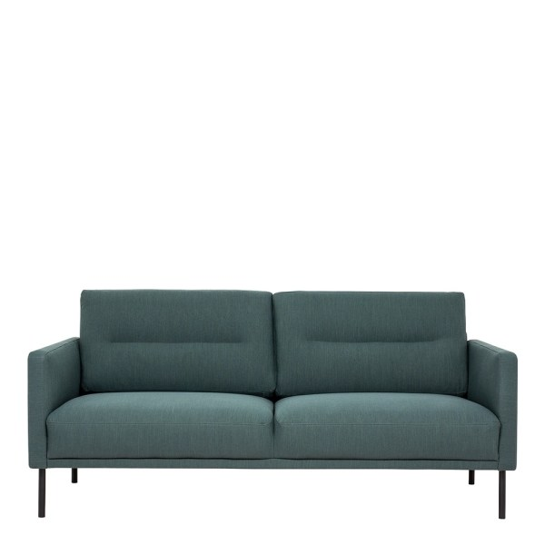Grace Green 2-Seater Sofa