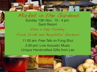 sunday-market-flyer-001