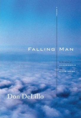 falling_man_delillo