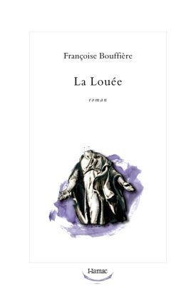 lalouee-bouffiere