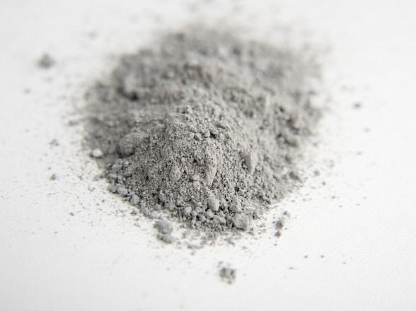 Charcoal1