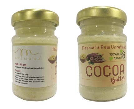 cocoa butter 50g-1