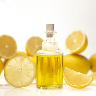 Lemonoil1