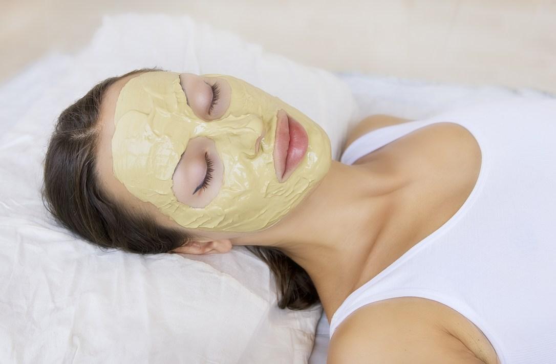 multani mask