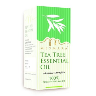 teatree outerpacking