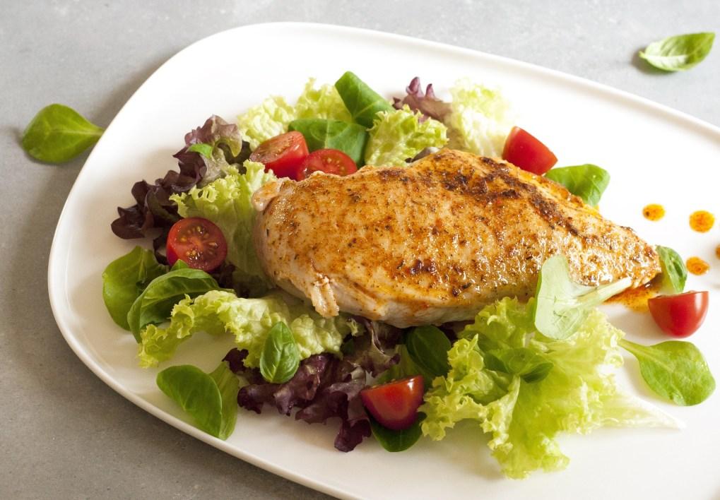 greek-style-chicken-cutlets