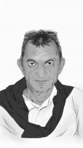 portrait-pascal-noir-et-blanc